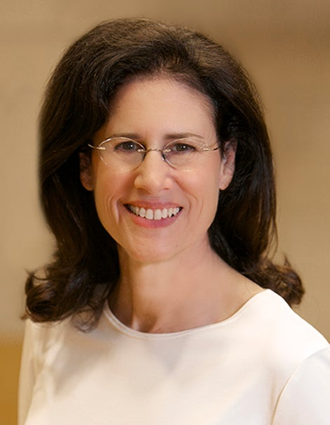 a leading expert on career reentry ceo and co founder of irelaunch carol fishman cohen mba 85 has presented on career relaunch strategy more than 200 - Taking A Career Break Ideas Career Break Options