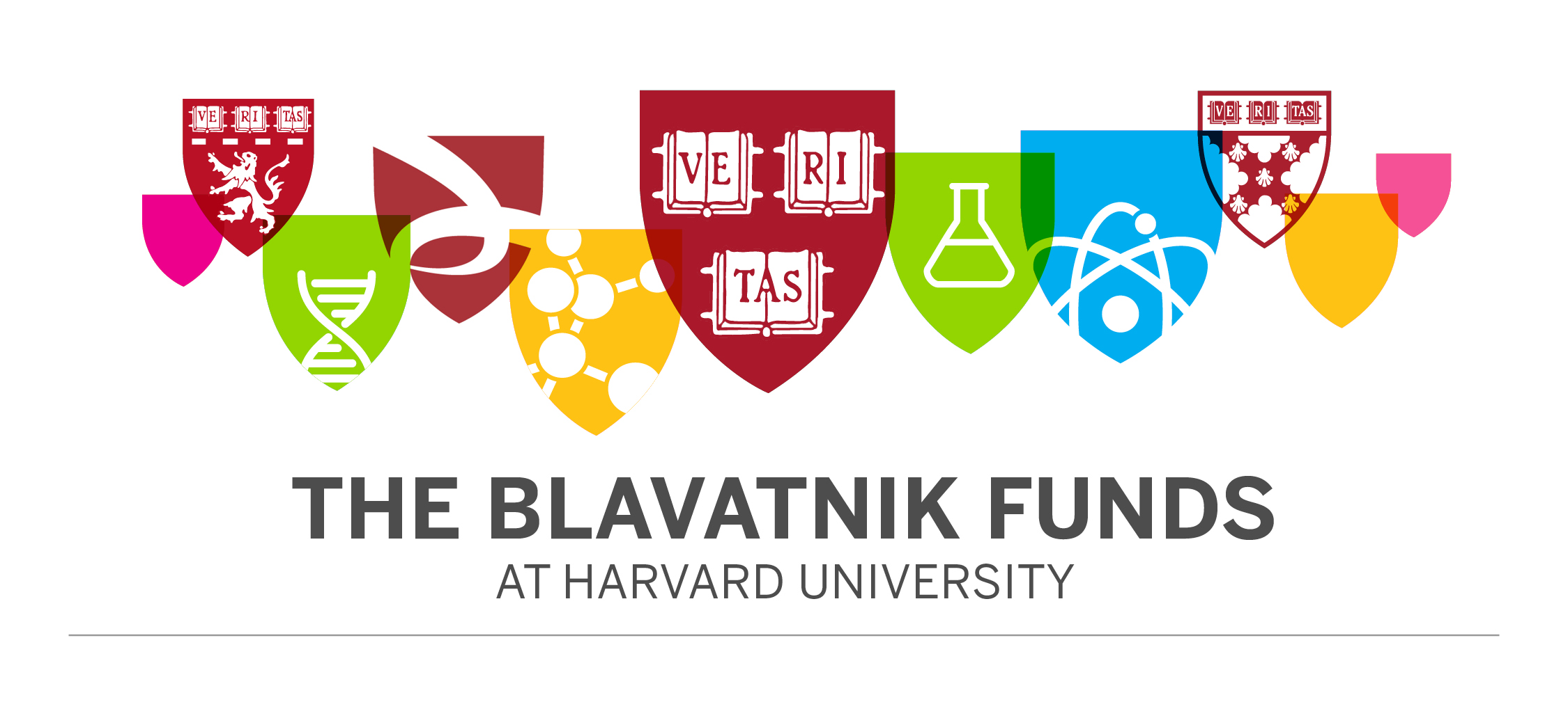 Blavatnik Funds