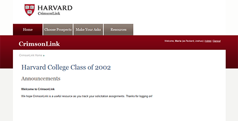 harvard business school case study login Harvard business review group (hbrg) frequently asked questions harvard business review (hbrorg) - website faq's frequently asked questions ( faq) and live chat feature.