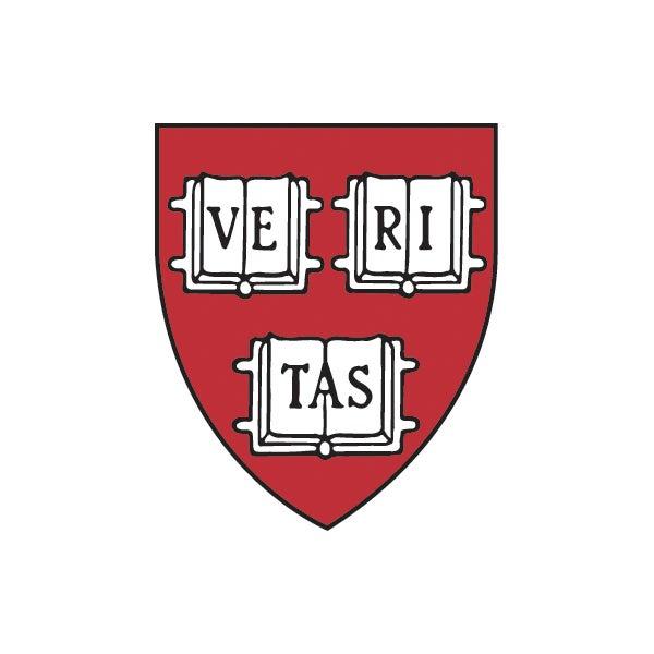 Alumni Voice Ralph Waldo Emerson Ab 1821 Stories Harvard Alumni