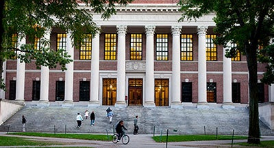harvard university thesis library Harvard library virtual reference policy statement our chat reference and research appointment request services are intended for harvard affiliates all others are welcome to submit questions using the form on this page.