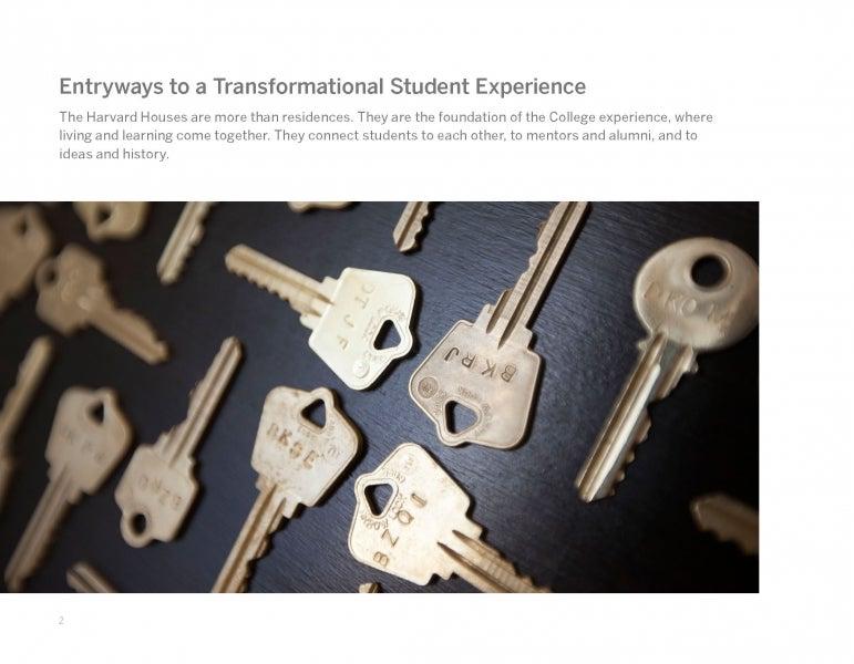 https://alumni.harvard.edu/2
