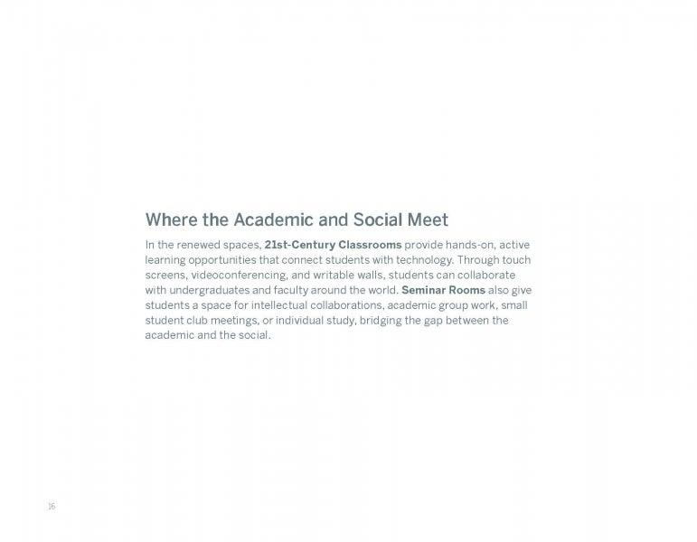 https://alumni.harvard.edu/16