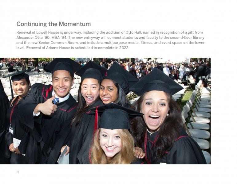 https://alumni.harvard.edu/34