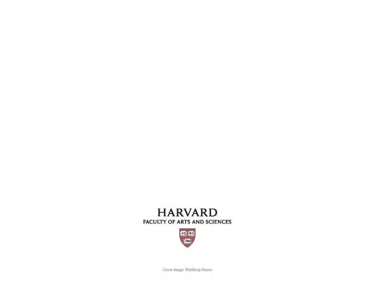 https://alumni.harvard.edu/40