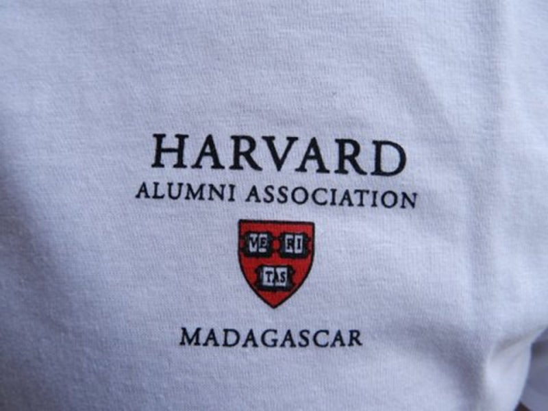 https://alumni.harvard.edu/HAA%20Madagascar%20shirt.