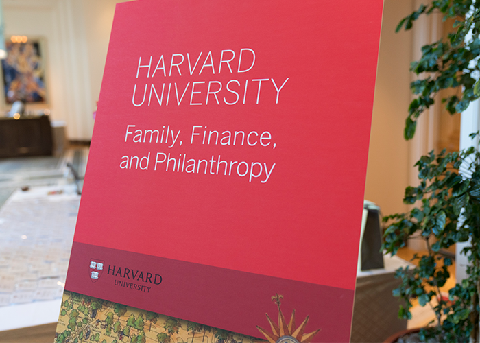 https://alumni.harvard.edu/Family%2C%20Finance%2C%20and%20Philanthropy%20in%20Chicago%202017