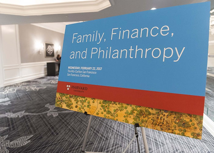 https://alumni.harvard.edu/Family%2C%20Finance%2C%20and%20Philanthropy%3A%20San%20Francisco