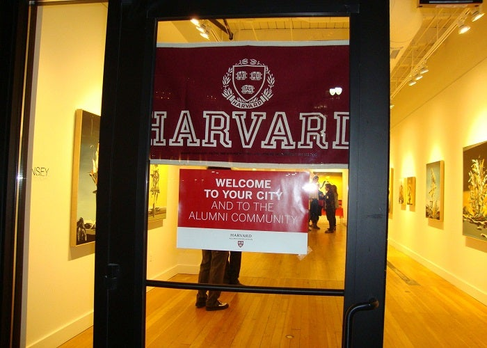 https://alumni.harvard.edu/Welcome%20to%20Your%20City