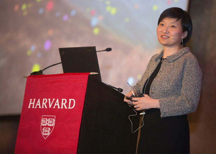 http://alumni.harvard.edu/Your%20Harvard%3A%20China