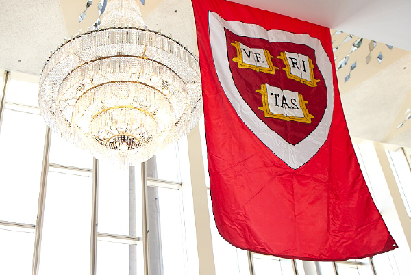 http://alumni.harvard.edu/Your%20Harvard%3A%20Los%20Angeles