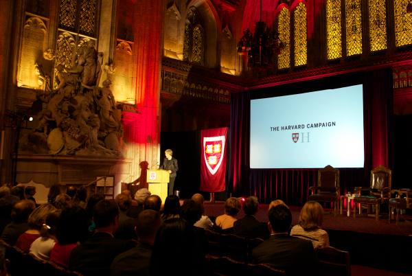 https://alumni.harvard.edu/Your%20Harvard%3A%20London