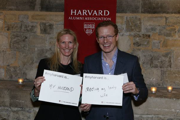 http://alumni.harvard.edu/Your%20Harvard%3A%20London