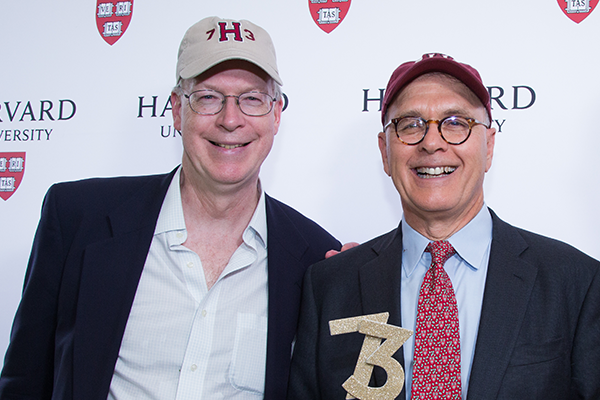 https://alumni.harvard.edu/Your%20Partners