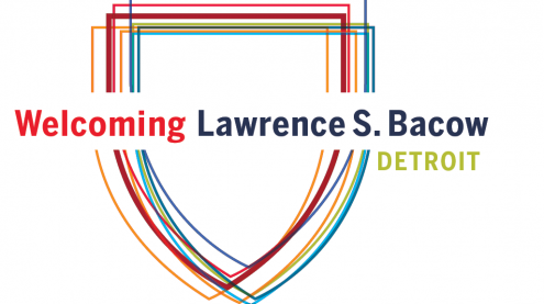 welcoming-lawrence-s-bacow