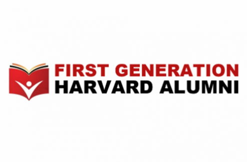 First Generation Harvard Alumni