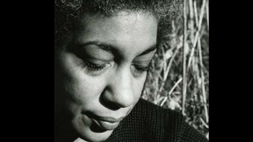 June Millicent Jordan: The Living Legacy of June Jordan