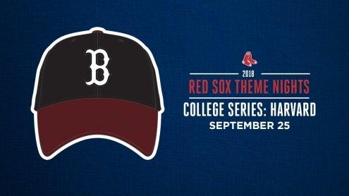 Harvard-Night-Red-Sox