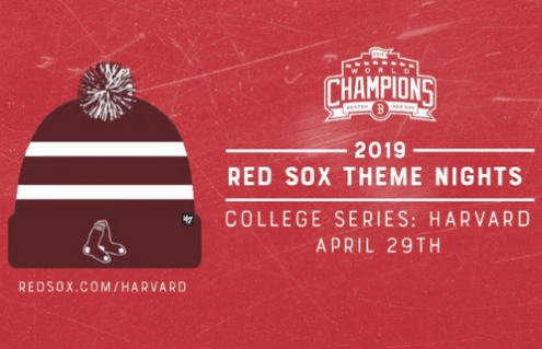 Harvard-Night-Red-Sox