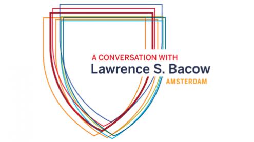 Programs & Events | Harvard Alumni