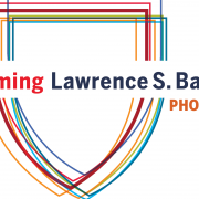 Welcoming Lawrence S. Bacow Phoenix