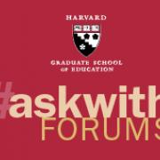 Askwith Forums logo