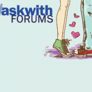 Askwith Forum - Teens and Sex: Navigating from Shame and Regret to Integrity and Wellness