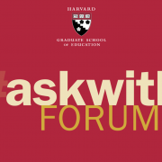 Askwith Forums