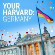 Your Harvard: Germany