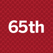 65th Reunion