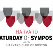 Saturday of Symposia