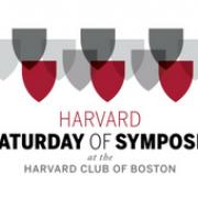 Saturday of Symposia