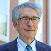 Howard Gardner Lecture Series