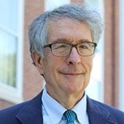 Howard Gardner Lecture Series