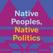 NPNP Image