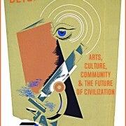 Beyond Tomorrow Poster