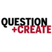 Question + Create