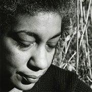 June Jordan Image