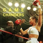 Game Changers Image