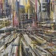 Urbanism Image
