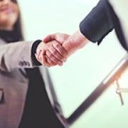 Women's Negotiation
