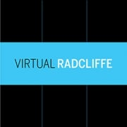 Virtual Radcliffe Graphic