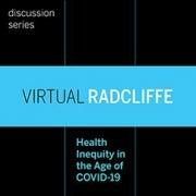 Virtual Radcliffe