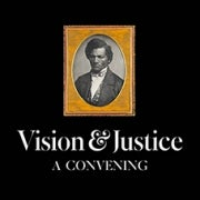 Vision and Justice Image