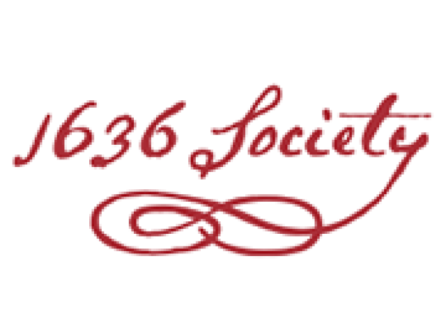 1636 Society
