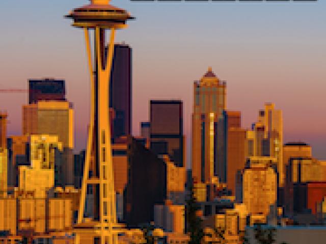 Harvard Club of Seattle Board and Skilled Volunteer Fair