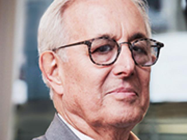 Bart Voorsanger
