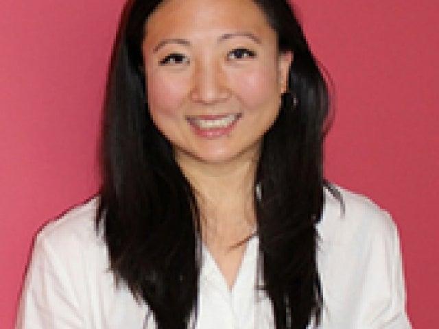 Margaret Wang '09