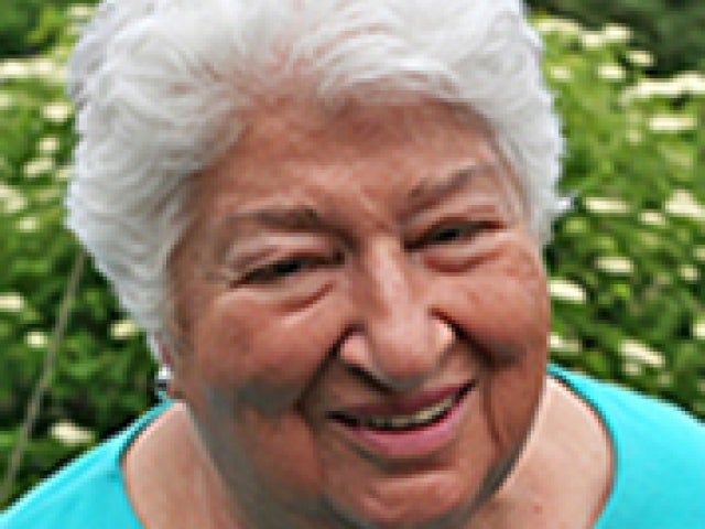 Nancy Arkelyan Huntington '55