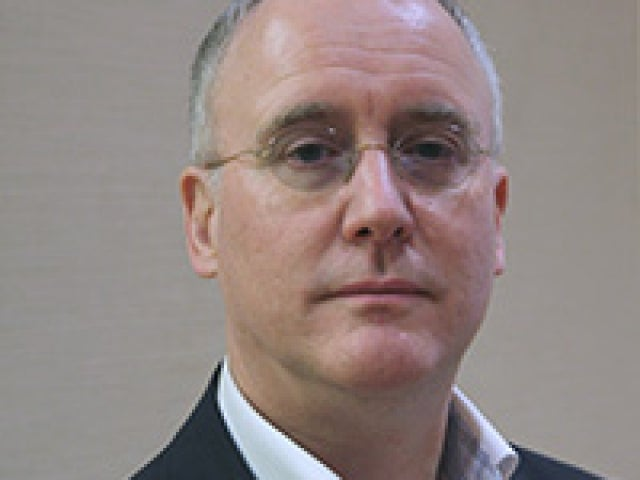David Armitage